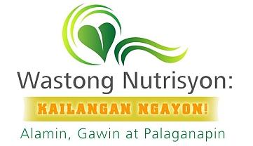 wastong-nutrisyon-alamin