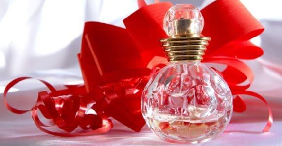 fragrance-gift